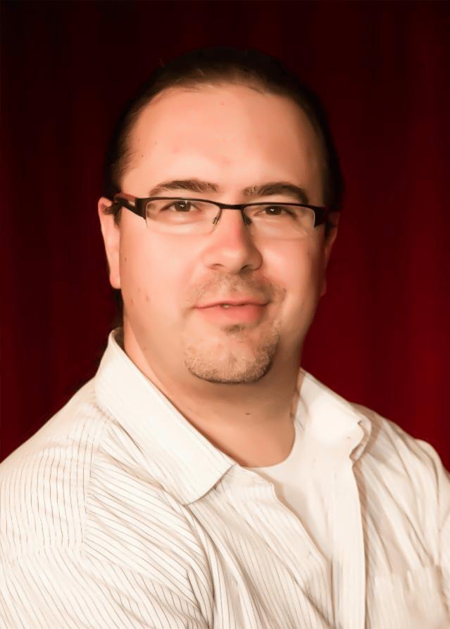 Ingo Schultz Hypnosepraxis